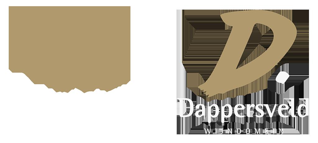 Wijndomein Woestijn