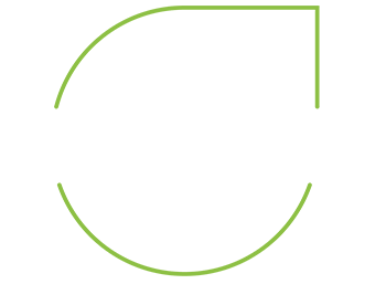 Krekelhof